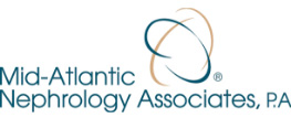 MidAtlantic Nephrology Associates