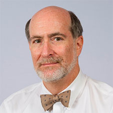 Paul Palevsky, MD, FNKF