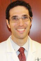 Dr. Pietro Canetta