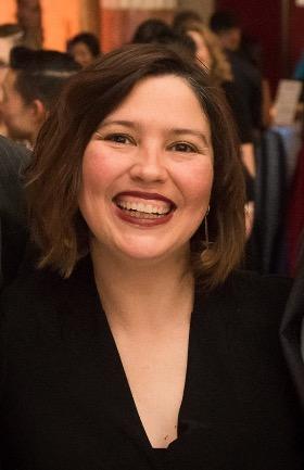 Carolyn Feibig