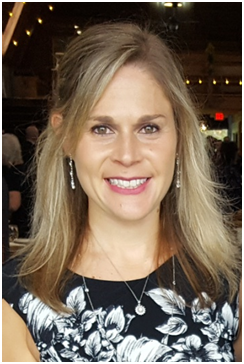 Belinda Shanley, MS, RD, CSR, CDN, FNKF