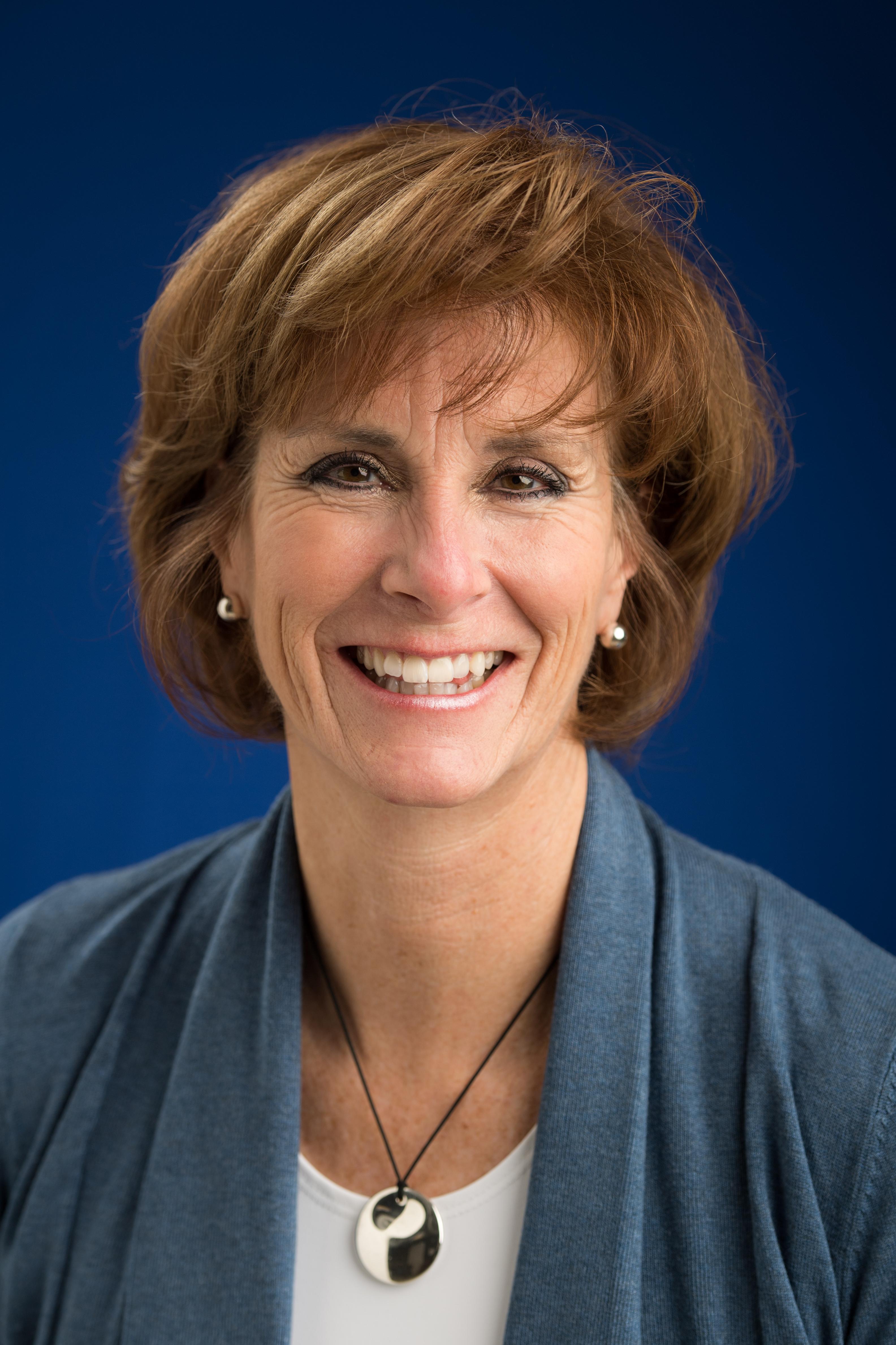 Terrie Holewinski, MS, RDN