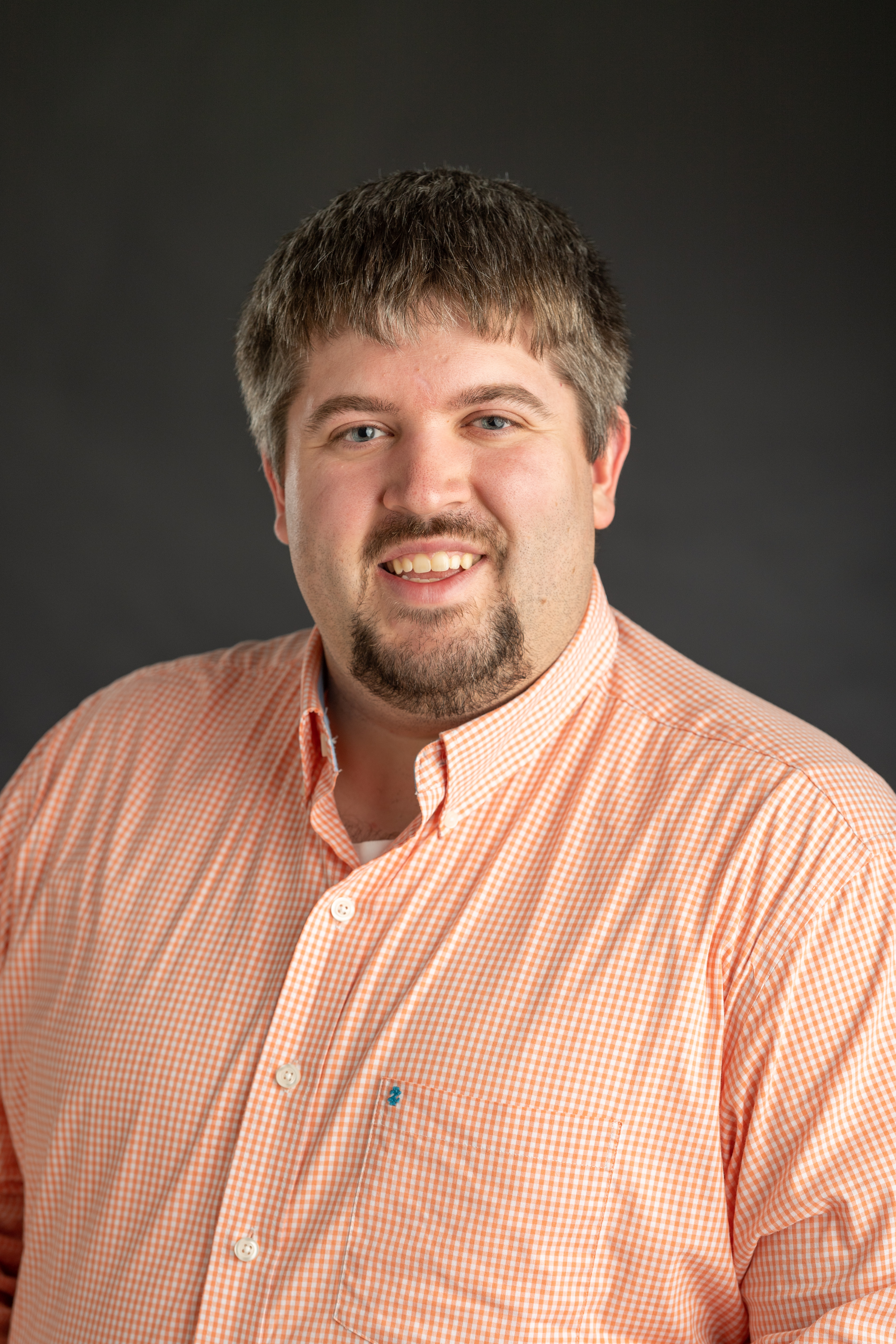 Matt Butler