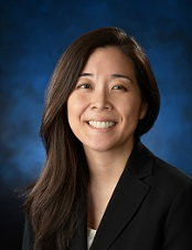 Connie M. Rhee, MD