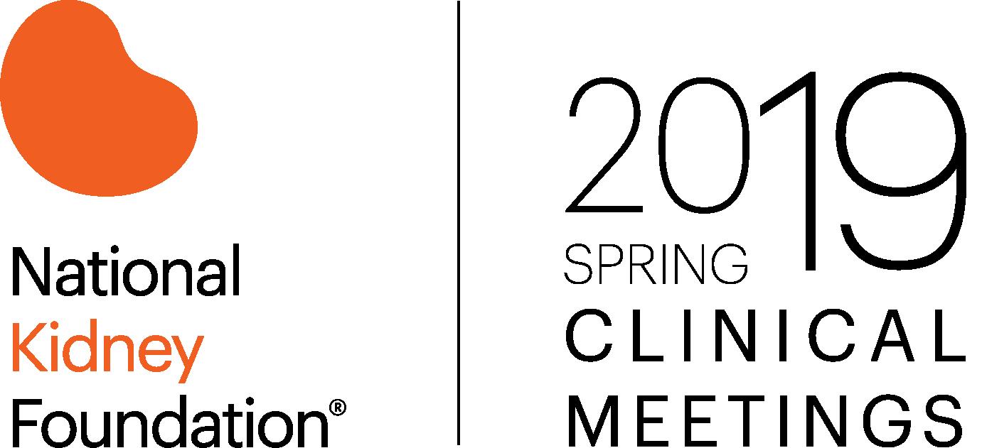 SCM19