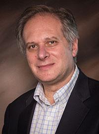Stephen Pastan, MD