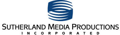 Sutherland Media Productions Incorporated