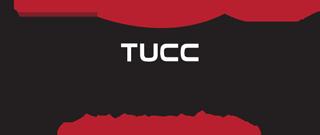 TUCC - The Urology Center of Colorado