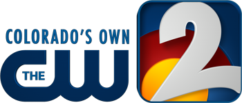 KDVR Channel 2 - Colorado's Own