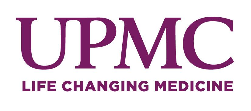 UPMC: Life Changing Medicine