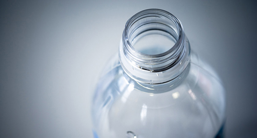 6 Tips To Be Water Wise For Healthy Kidneys