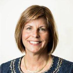 Anne Davidson Barr