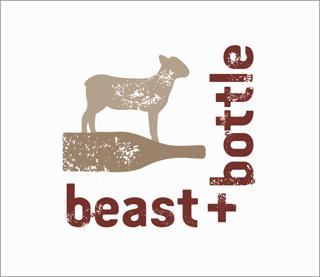 beast + bottle