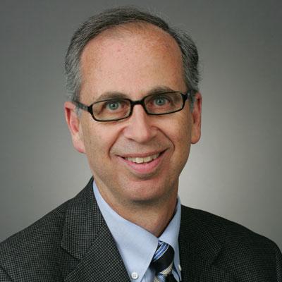 Bradley Warady, MD