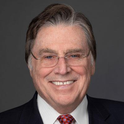 Brennan Hart, Esq