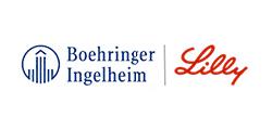 Boehringer Ingelheim Lilly