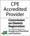 cpeAccredited