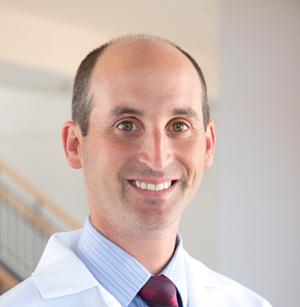 Daniel Weiner, MD, MS