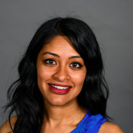 Devika Nair, MD, MSCI