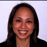 Michelle Estrella, MD MHS