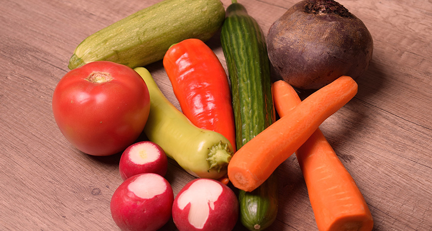 is the das diet good for renal patien5ts
