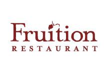 Fruition Restaurant