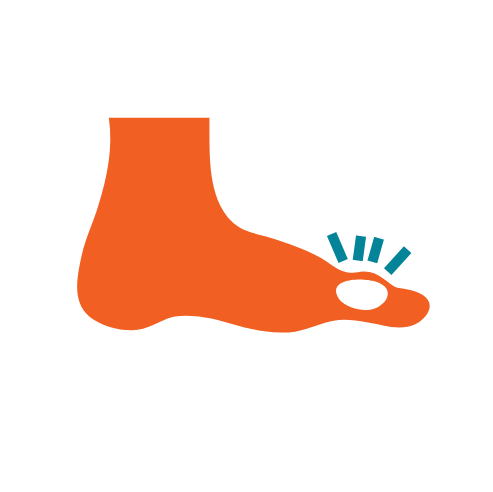 Gout and Chronic Kidney Disease | National Kidney Foundation
