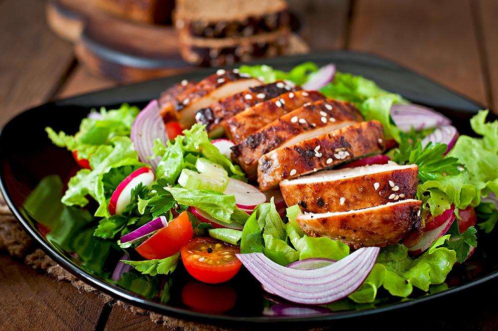 grilled_chicken_sesame