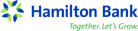 Hamilton Bank - Together. Let's Grow.