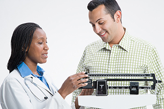 5 Weight Loss Tips For Those With Kidney Disease E Kidney Dec 2012 National Kidney Foundation