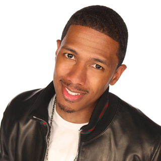Join Team Nick Cannon and Help Fight Kidney Disease!