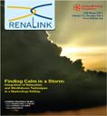 RenaLink Newsletter