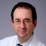 Bernard Jaar, MD MPH (Chair)
