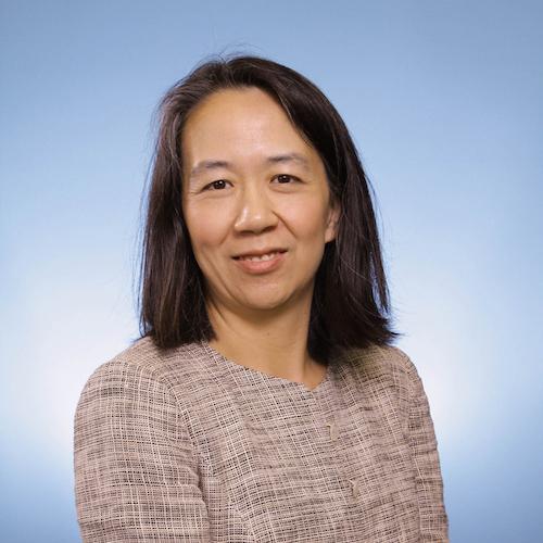 Kathleen Liu, MD, PhD