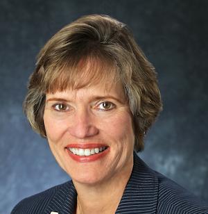Kathy Joslin