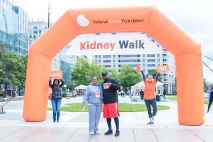 Locations by State   National Kidney Foundation