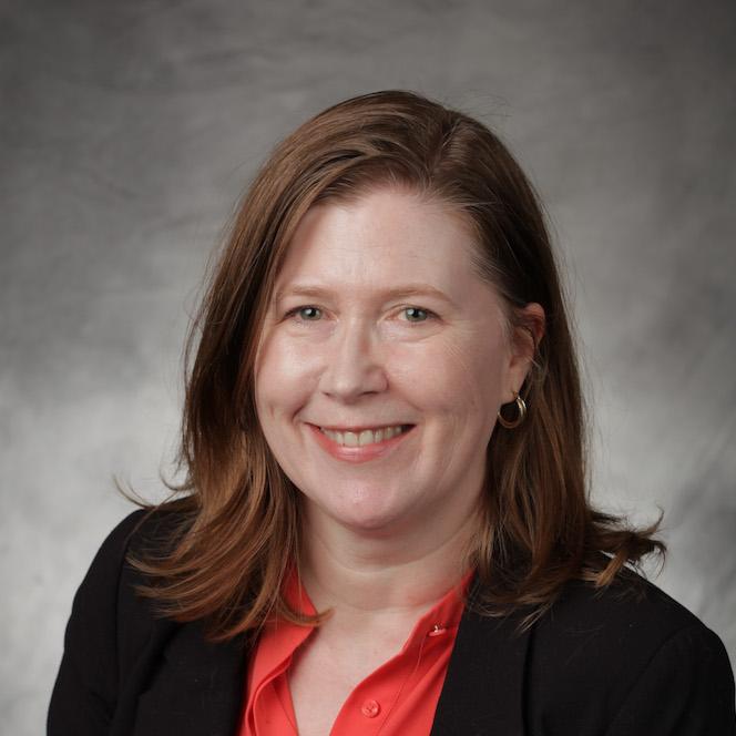 Laura Plantinga, PhD ScM