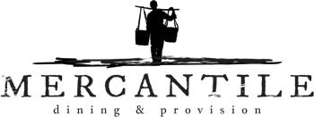 Mercantile Dining & Provision