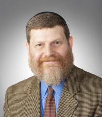 Michael Moritz, MD