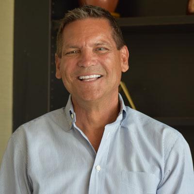 Michael J. Stevenson, CPA