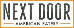 Next Door - American Eatery