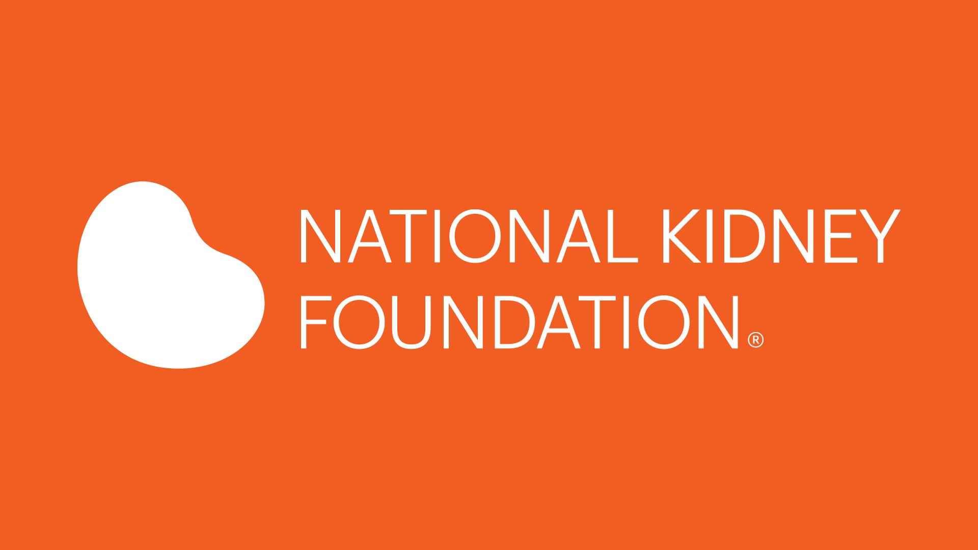www.kidney.org