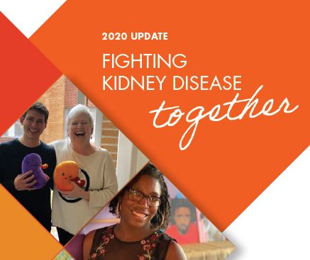 NKF Serving New England 2020 Update