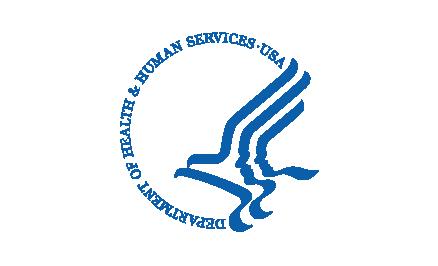 OPTN logo