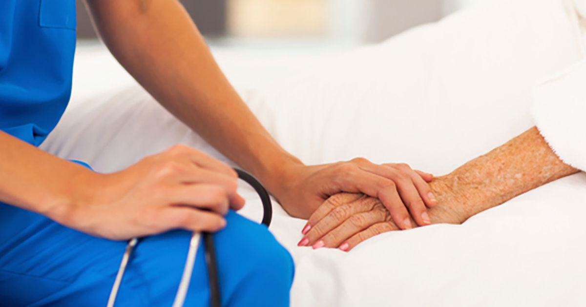 How Does Palliative Care Improve the Quality of Life for