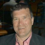 Paul Heidecker