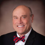 Paul Olson, MD
