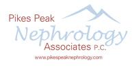 Pikes Peak Nephrology Associates