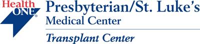 Presbyterian/St Luke's Kidney Transplant Center