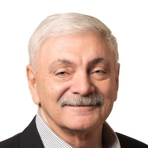 Ron Maurer